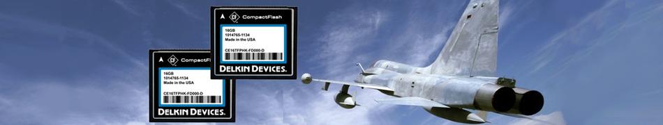 工業用CF 産業用CFカード