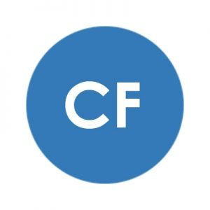 産業用CFカード