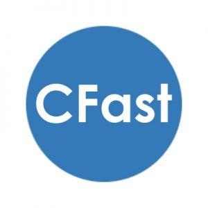産業用CFastカード
