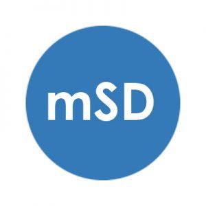 産業用microSD