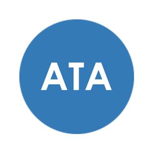 産業用ATA PCカード