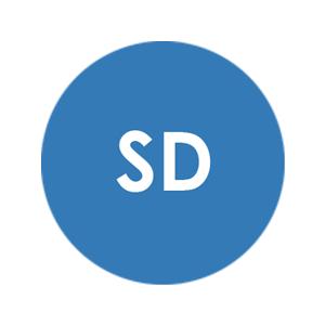 産業用SDカード