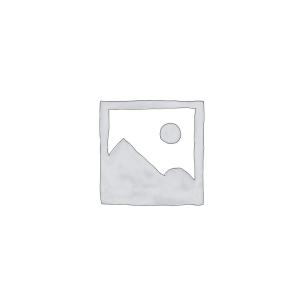 メモリーカード 評価テストツール(PCIe I/F カードリーダ)